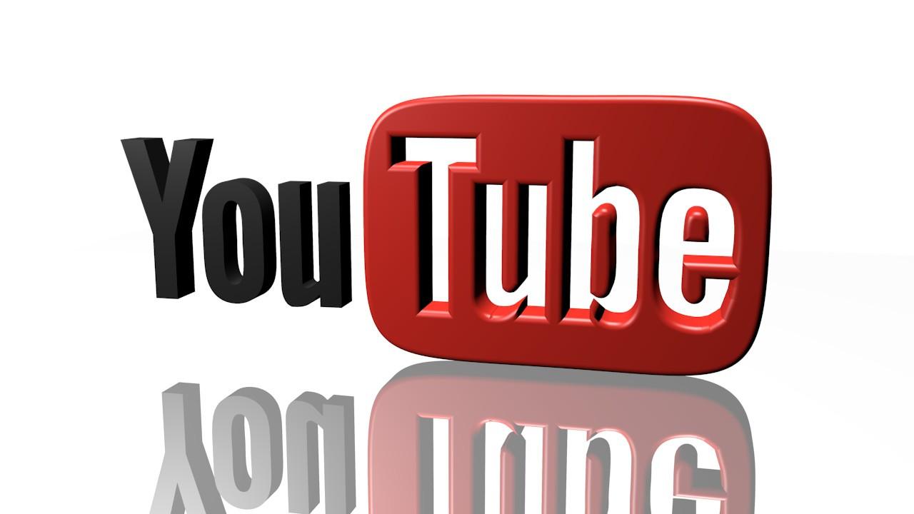 Услуги по размещению рекламы на Youtube в Кызылорде
