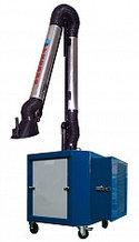 Фильтр масляного тумана Filcar Minore-E-1BR