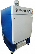 Система аспирации сварочного поста Filcar Superjet-DF6