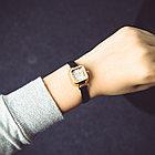 Женские часы Yuhao, фото 2