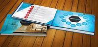 Упаковка и маркетинг кит в Шымкенте