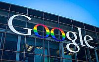 Создание контекстной рекламы Google в Семей
