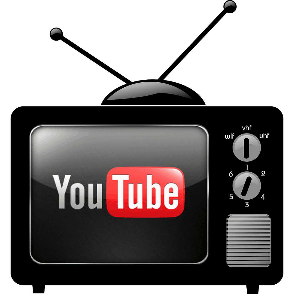 Реклама в приложении Youtube в Семей