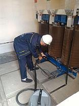 Ремонт электроустановок, фото 2