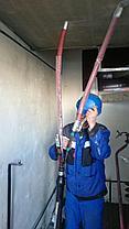 Ремонт электроустановок, фото 3
