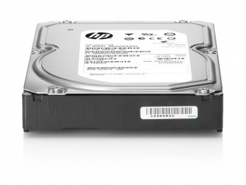 HDD HP Enterprise (843266-B21)
