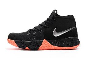 Баскетбольные кроссовки Nike Kyrie IV ( 4 ) from Kyrie Irving