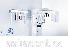Рентгеновский аппарат Sirona: ORTHOPHOS SL 3D