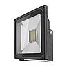Прожектор светодиодный 10 IP65-LED ОНЛАЙТ