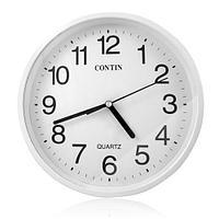 Часы механические, кварцевые