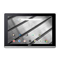 Планшет Acer Iconia One B3-A50FHD-K9CS NT.LEXEE.006