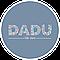 Dadu - магазин счастливого детства!