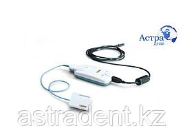 Визиограф Xios XG Supreme USB /Sirona