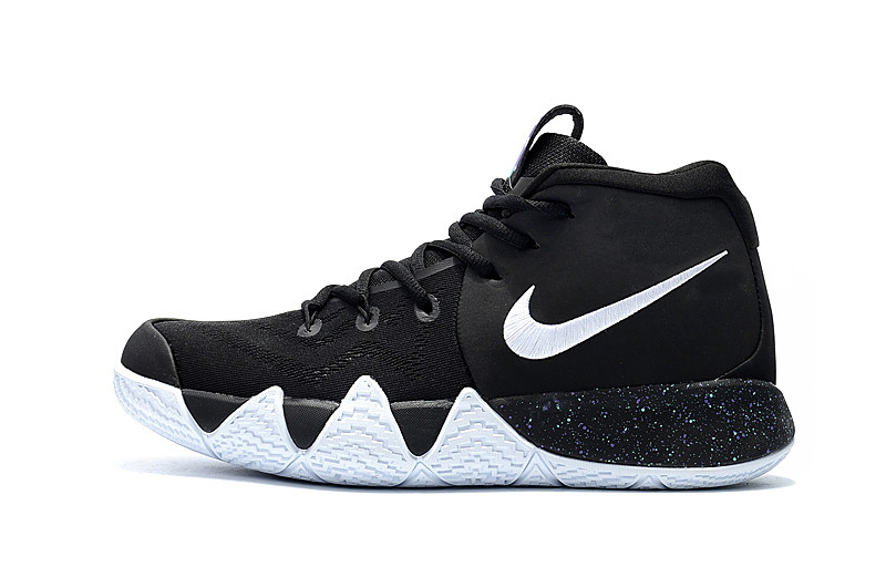 Баскетбольные кроссовки Nike Kyrie IV ( 4 ) from Kyrie Irving (39 размер в наличии)