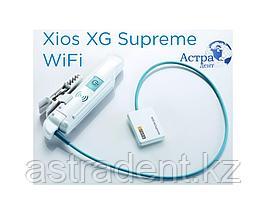 Сенсор Sirona: XIOS XG Supreme WiFi