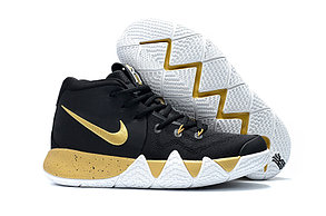 Баскетбольные кроссовки Nike Kyrie IV ( 4 ) from Kyrie Irving (39 размер в наличии), фото 2