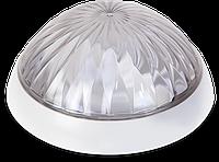 Светильник потолочный светодиодный СПС-6-220Д (6ВТ, 220В)