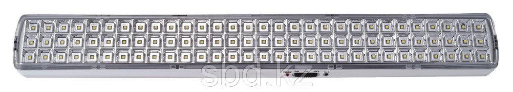 Светильник аварийного освещения KL-90