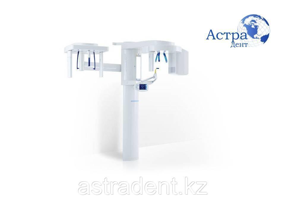Рентгеновский аппарат Sirona: ORTHOPHOS XG 3D ready