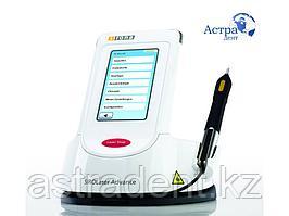 SIROLaser Advance - лазер для мягких тканей ротовой полости | SIRONA