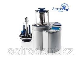 DAC Universal - автоклав для очистки и обработки наконечников и мелкого инструментария | Sirona (Германия)