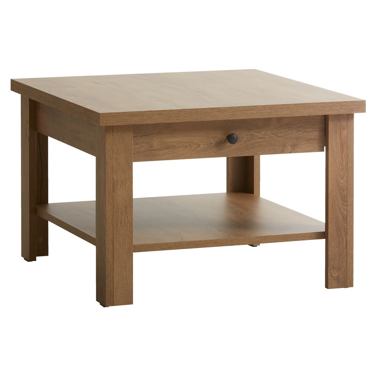 Кофейный стол manderup