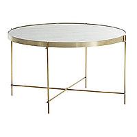 Кофейный стол ommestrup