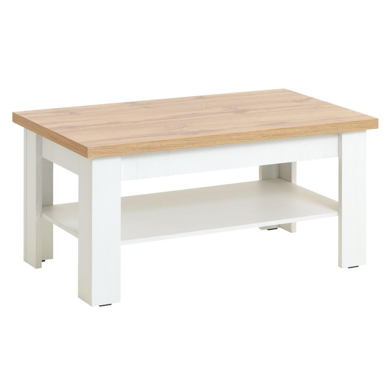 Кофейный стол markskel