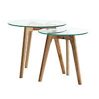 Набор столиков ordrup