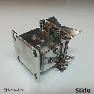 Монтажный комплект EtherHaul Mounting Kit