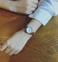 Женские кварцевые часы. Kaspi RED. Рассрочка.