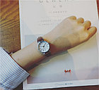 Женские кварцевые часы, фото 3
