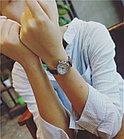Женские кварцевые часы, фото 2