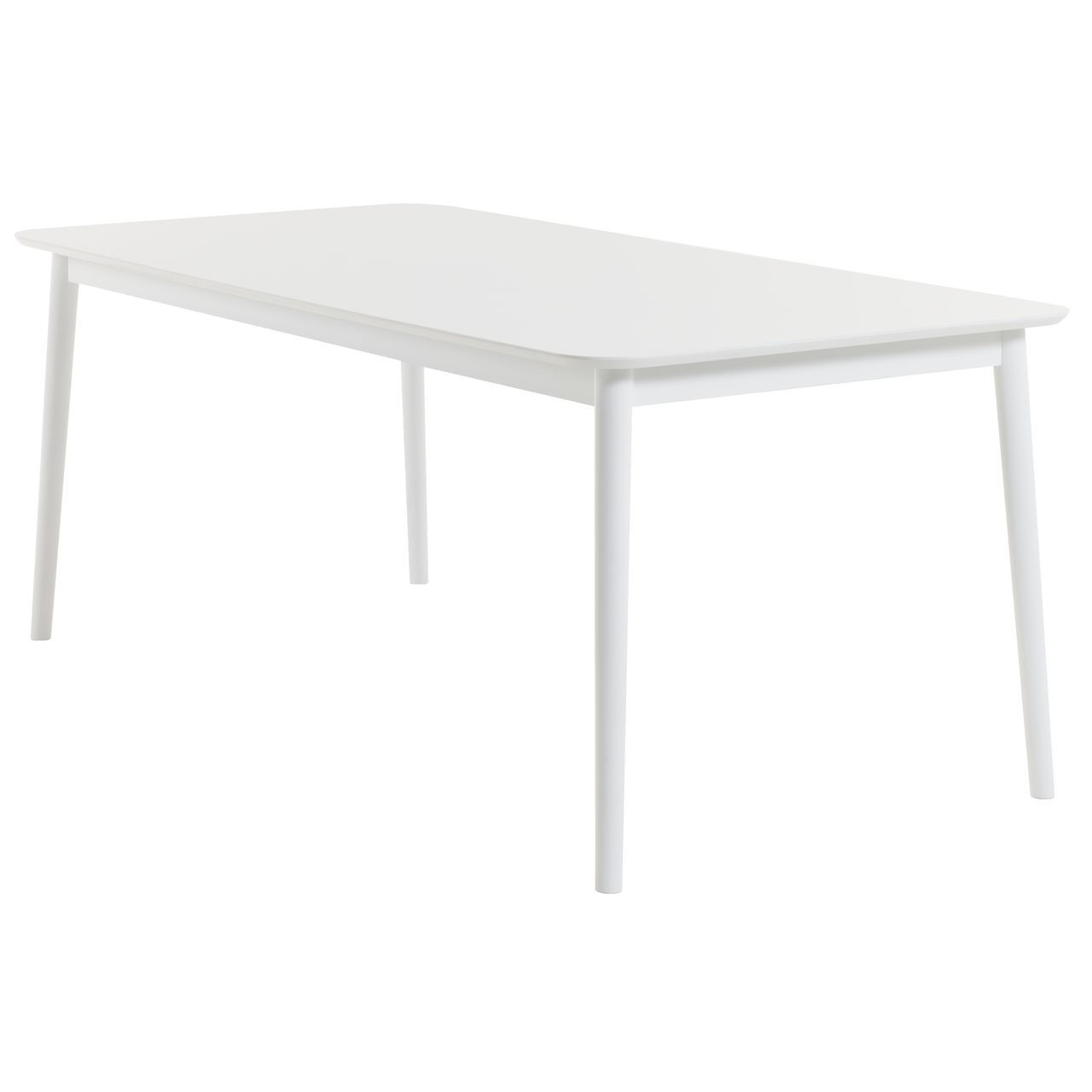 Стол обеденный langdal