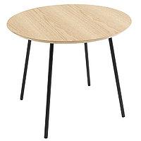 Столик terp , фото 1