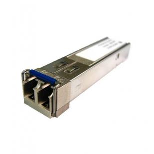 Оптический трансивер EtherHaul SFP+ 10G SM