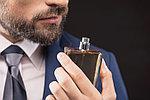 Чем пахнет мужчина: какой мужской парфюм выбрать в 2018-2019 году