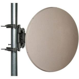 Внешняя антенна EtherHaul 2ft Antenna
