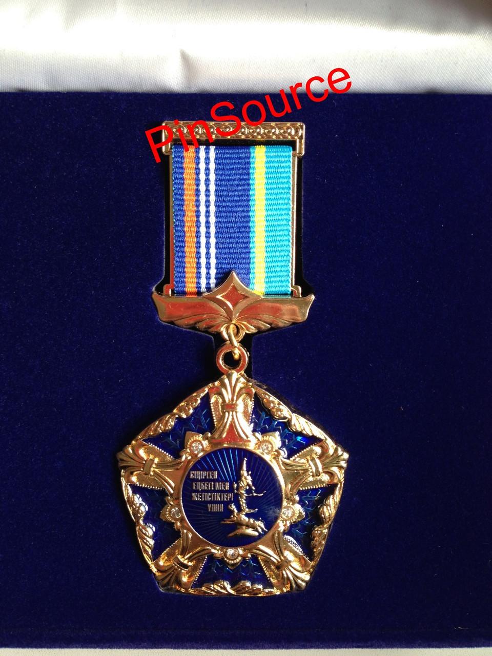 Орден - фото 8