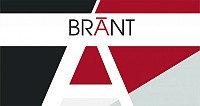 BRANT - профессиональные краски для мебели
