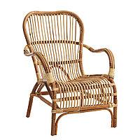 Кресло liseleje , фото 1