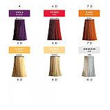 Краска прямого действия с кератином - Selective Direct Color 300 мл., фото 3