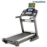 Беговая дорожка NordicTrack Elite 4000 (USA)
