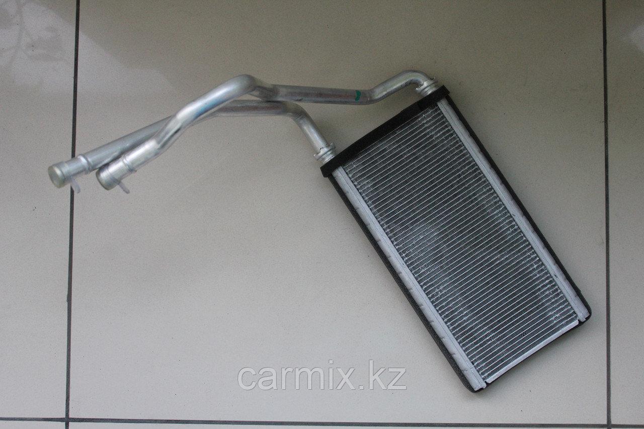 Радиатор печки LAND CRUISER 200 VDJ200, UZJ200, GRJ200