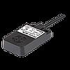 Датчик индуктивный 8 мм, NPN, NO