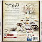 Настольная игра: Legend of the Five Rings LCG Core Set (Легенда Пяти Колец ЖКИ: Базовый набор), фото 4