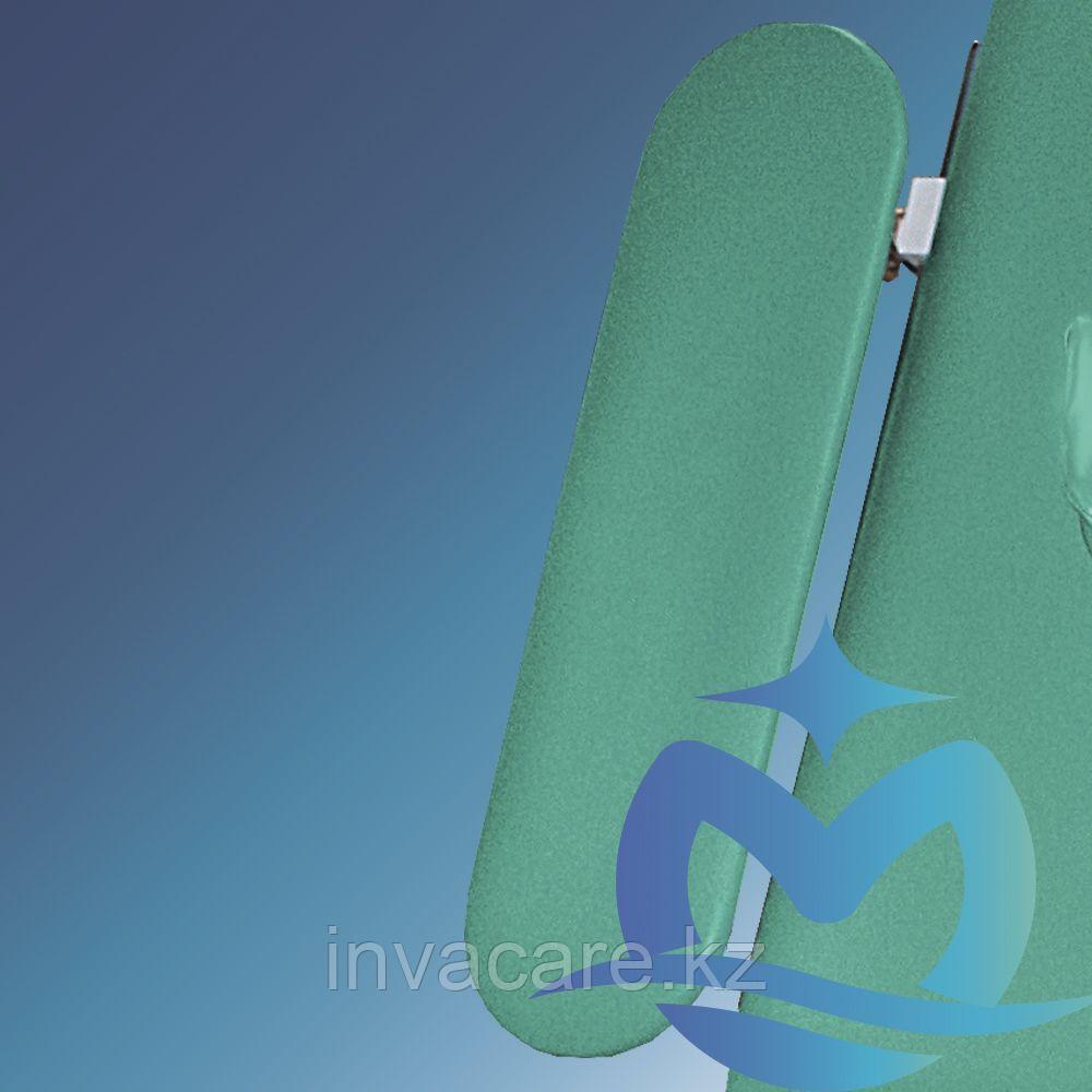 Столик для инъекций (для КГ-01, КГ-02, КГ-03)
