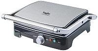 Электрический гриль-барбекю Sonifer Electric Grill SF-6030, 1800W