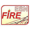 TOO ESN FIRE