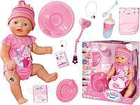 Baby born, пупсы и куклы